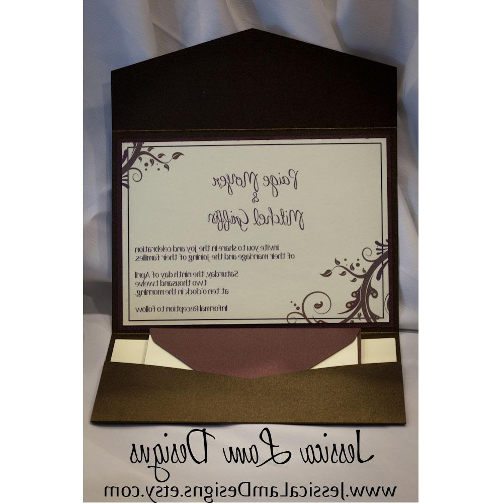 informal rsvp wedding wording