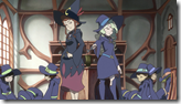 [HorribleSubs] Little Witch Academia The Enchanted Parade - 01 [720p].mkv_snapshot_03.00_[2015.09.17_20.36.50]