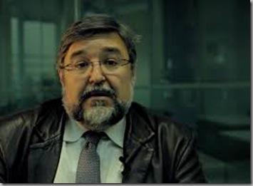 España - Francisco Solans (1)