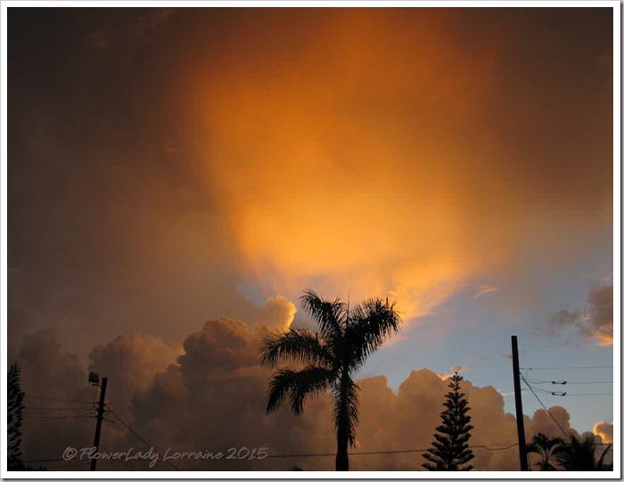 08-15-sunrise3