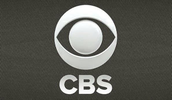 3717515_com_cbs_logo_picture5