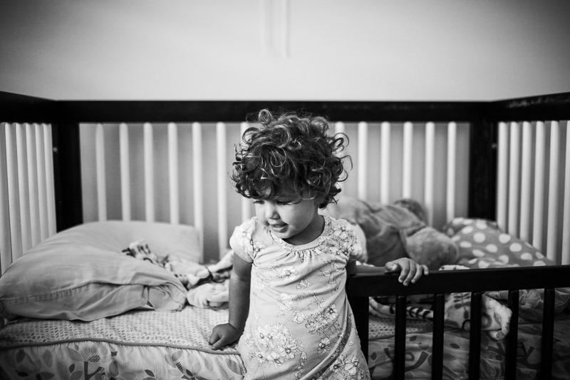 orange county family lifestyle photographer-7