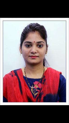 home tutor for English