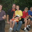 camp discovery 2012 784.JPG