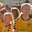 LB-Frøs CUP 2015 - Ungdomsstævne