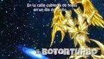 Saint Seiya Soul of Gold - Capítulo 2 - (242)