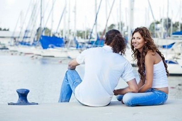 2 Reasons to Choose a Tritoon Boat