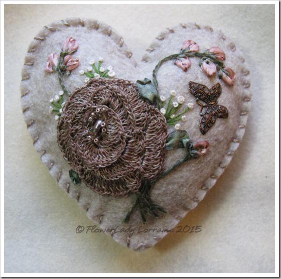 beige-heart