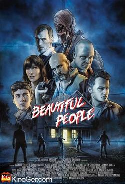 Beautiful People (2014)
