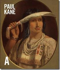 PaulKaneNew600