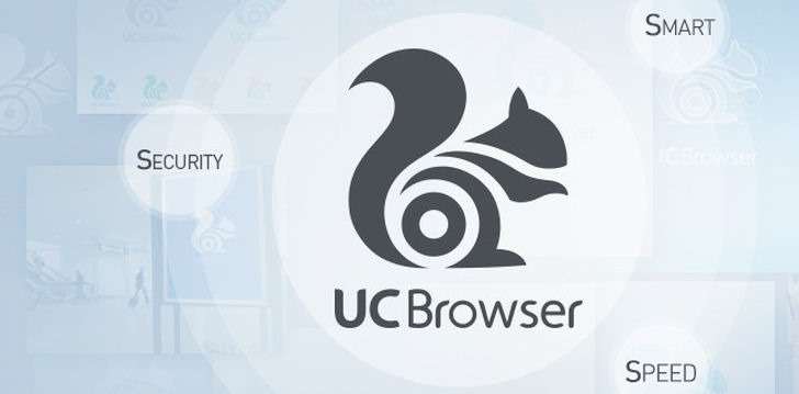 UC-Browser-10.5.0-Free-APK