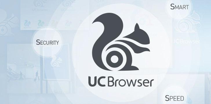 UC-Browser-10.5.0-Free-APK