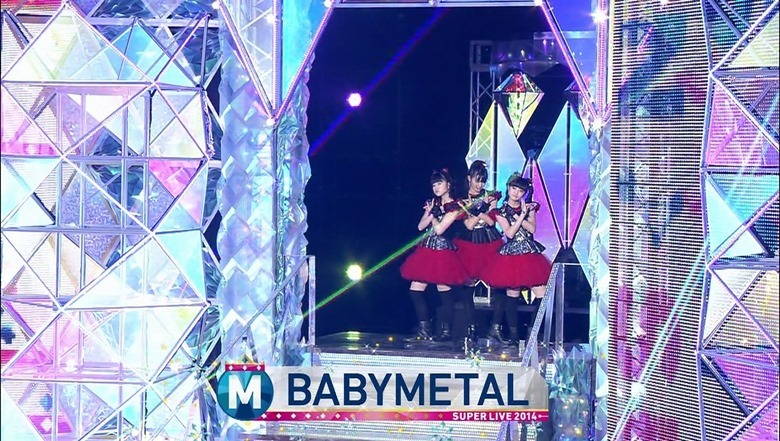 BABYMETAL_MUSIC STATION_003
