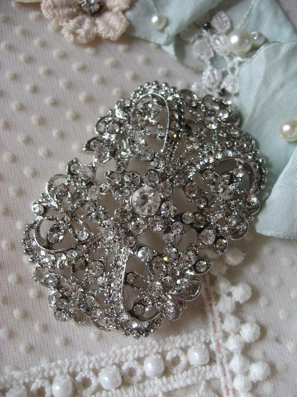 Victorian neo - sparkle