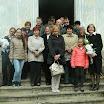 Anyák napja a gömöri református gyülekezetekben