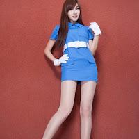 [Beautyleg]2014-12-01 No.1059 Chu 0028.jpg