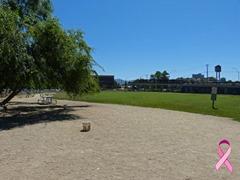 Medford Dog Park