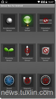 Screenshots Review Axioo Picophone M4P Tuxlin Blog07