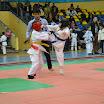 Фото » Выездные соревнования » 1.11.15Kazakstan