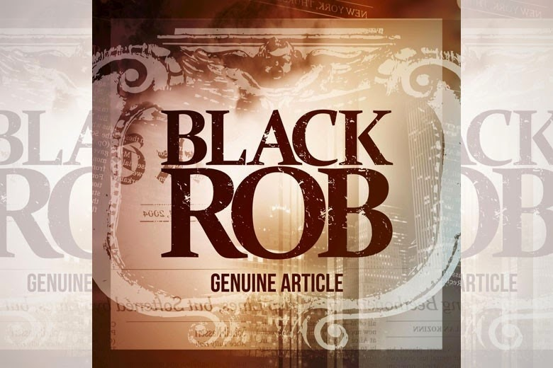 blackrob-gen-780x520