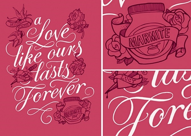 Kate-Forrester-Hand-Lettering-Love