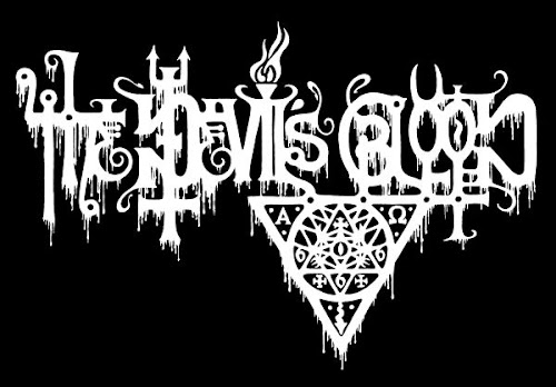 The Devil's Blood_logo