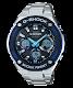 Casio G Shock : GST-S100D