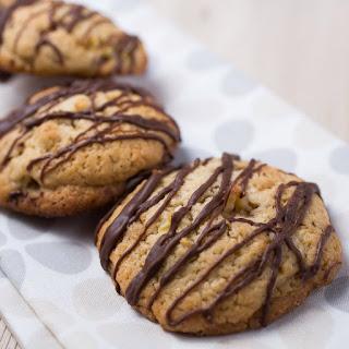 Apple Walnut Cookies Recipes