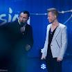 Евровидение-2016  27.jpg