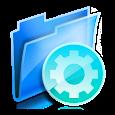 Explorer+ File Manager Pro