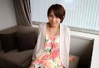 ayumi takanashiの壁紙プレビュー