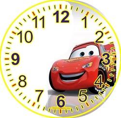 la hora (3)