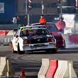 Auto- en Motorsportdagen 2011 - Drifting 32.jpg