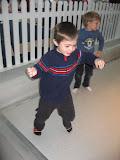 The Children's Museum at Navy Pier Park in Chicago 01152012u