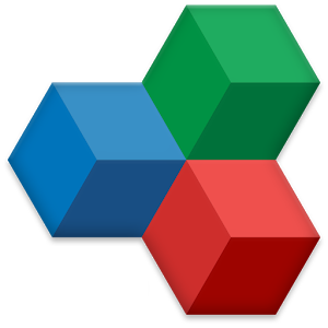 OfficeSuite 8   PDF Editor apkmania