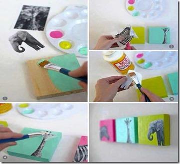 11-ideas3 (1)
