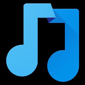 Shuttle+ Music Player v1.5.9-beta 10