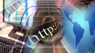 La Grande Bretagne disposée à accompagner le développement du secteur de la Poste et des TIC en Algérie