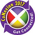 CoNexion 2017 APK for Ubuntu