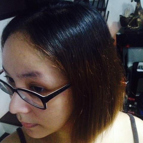 Revia Hair Color by Verona review