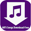 App MP3 Songs Download Free APK for Windows Phone