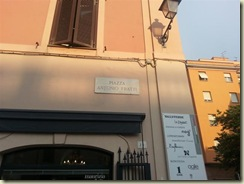 20150605_Jewish Ghetto location (Small)