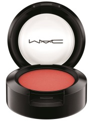 MAC_MACNIFICENT ME_EyeShadow_WellBehaved_White_300dpi
