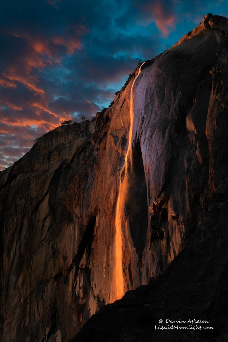 horsetail-firefall-yosemite-6