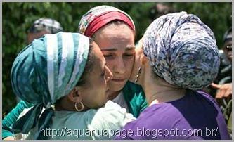 mãe-três-garotos-judeus-mortos2