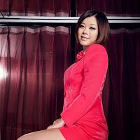 LiGui 2013.09.29 网络丽人 Model 心儿 [58P] 000_0902.jpg