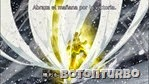 Saint Seiya Soul of Gold - Capítulo 2 - (43)