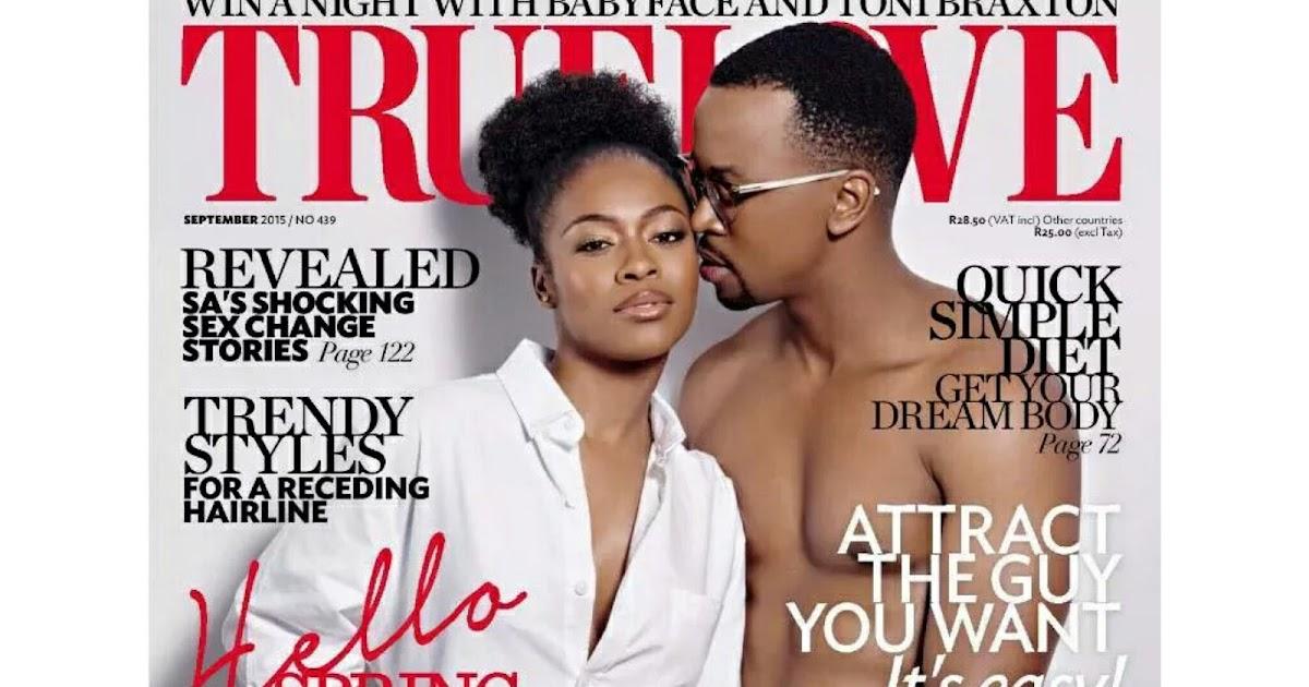 khaya mthethwa and nomzamo mbatha are they dating