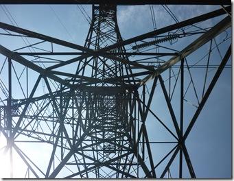 5b pylon