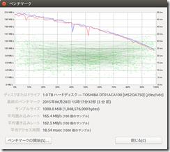 TOSHIBA_HDD1TB